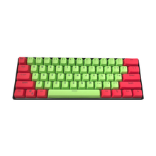 Load image into Gallery viewer, Cherry Limeade Keycap Set - Kraken Keycaps