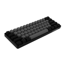 Load image into Gallery viewer, Stealth Keycap Set - Kraken Keycaps