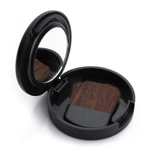 Load image into Gallery viewer, Long Lasting Tolerance Cosmetics Powder Blush