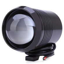 Load image into Gallery viewer, U2 1200LM 30W Upper Low Flash Motorcycle