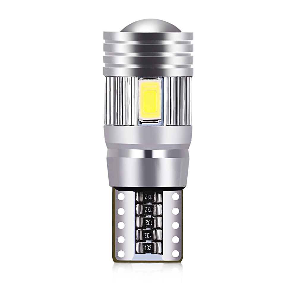 LED Car Interior Light Lamp Wedge Parking Dome Bulb