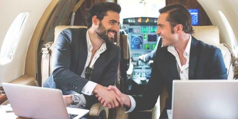 Fashion Business Partner: How To Start A Fashion Business