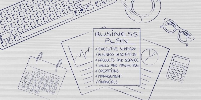 Fashion Business Plan, How To Start
