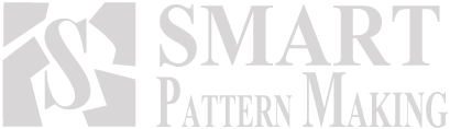 smart pattern making