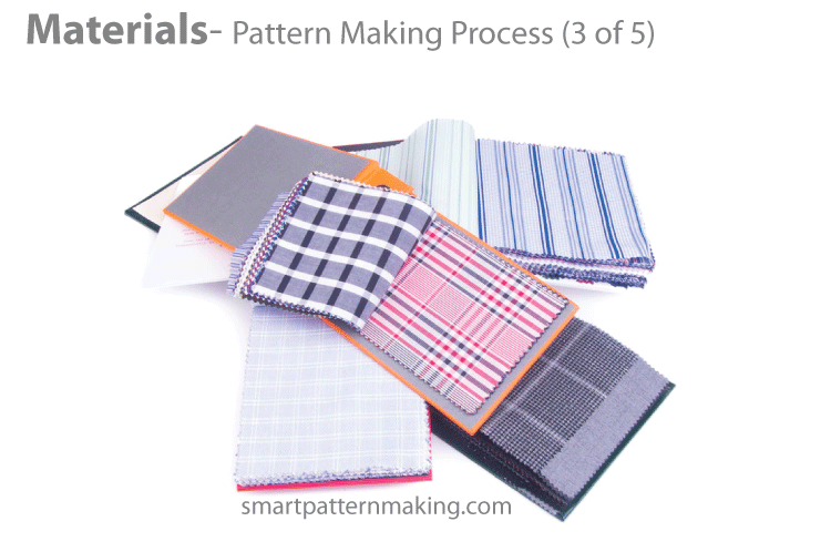 ᐅ SmartPatternMaking.com | All In One- Pattern Making Platform img17