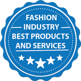 Fashion Industry Best Products and Services