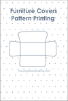 Furniture Covers Printing (Order Now) - smart pattern making