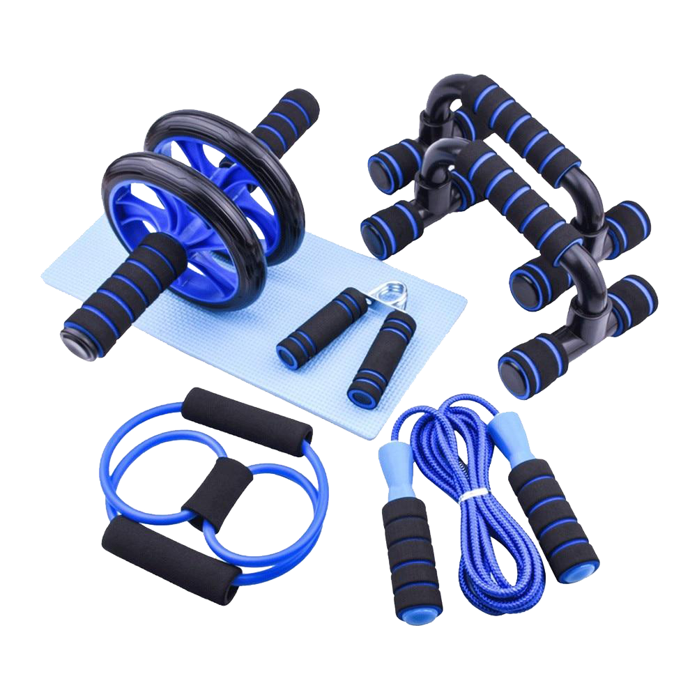 FITLAB ESSENTIALS SET
