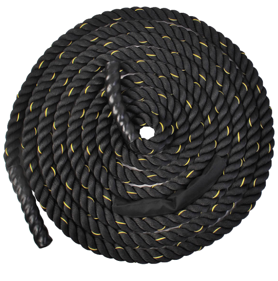 FITLAB BATTLE ROPE