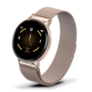 FOCUS ELEGANT SMART WATCH