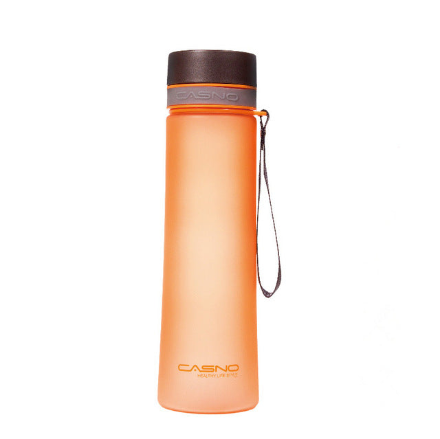 1L CLEANSED WATER BOTTLE