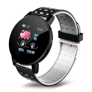 FOCUS SMART WATCH™ 2.0