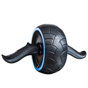 AB ROLLER PRO