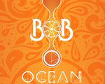 Ocean Lab - BOB - Blood Orange Blonde