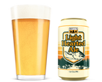 Bell's - Light Hearted Ale - Lo-Cal IPA