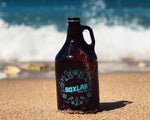 Boxlab Growler