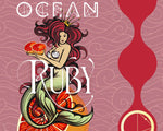 Ocean Lab - Ruby - Grapefruit Pale Ale