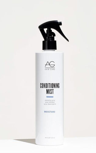 Conditioning Mist - Manzer Hair Studio