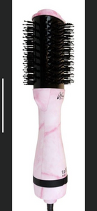 Aria Blowdry brush