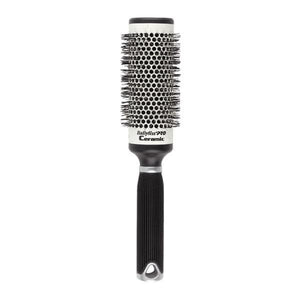 Ceramic round brush - Manzer Hair Studio