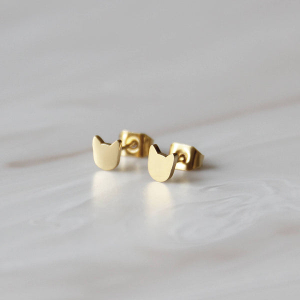 MAIVE - Cat Studs