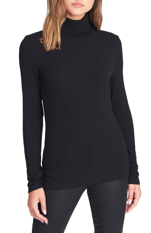 Sanctuary Essentials Turtleneck / EQUATION Boutique