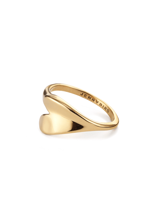 Jenny Bird Layla Ring / EQUATION Boutique