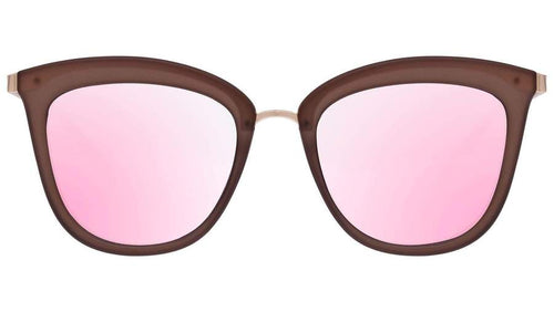 Le Specs Caliente Sunglasses / EQUATION Boutique