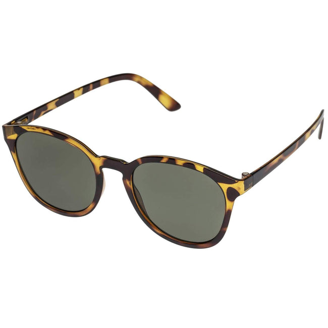 Le Specs Renegade Sunglasses-Syrup Tort / EQUATION Boutique