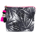 JADEtribe Aloha Clutch / EQUATION Boutique