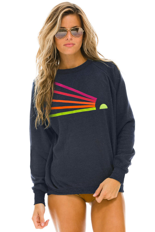 Aviator Nation Daydream Sweatshirt