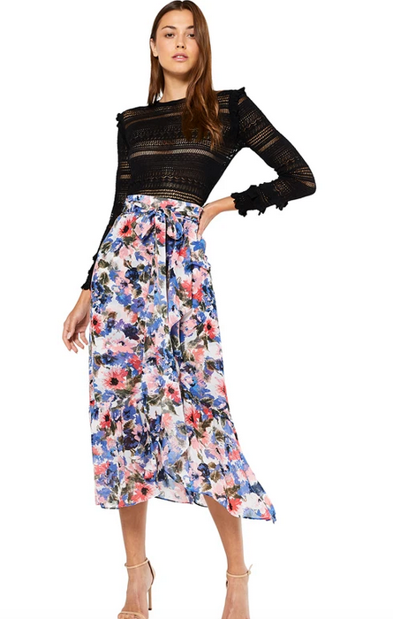 Misa Themis Skirt / EQUATION Boutique
