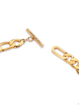 Jenny Bird Landry Chain Necklace -Gold / EQUATION Boutique