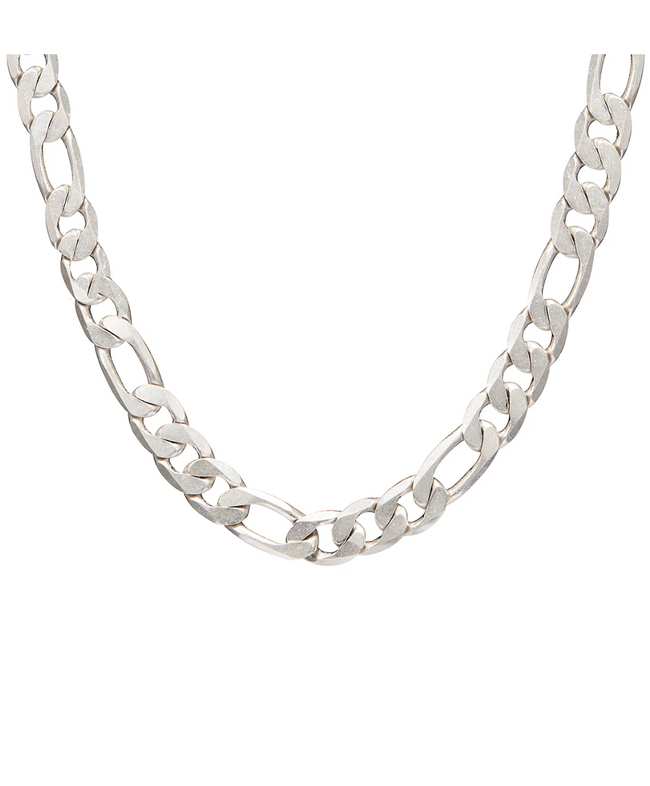 Jenny Bird Landry Chain Necklace / EQUATION Boutique