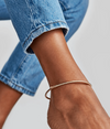Jenny Bird Archie Anklet / EQUATION Boutique