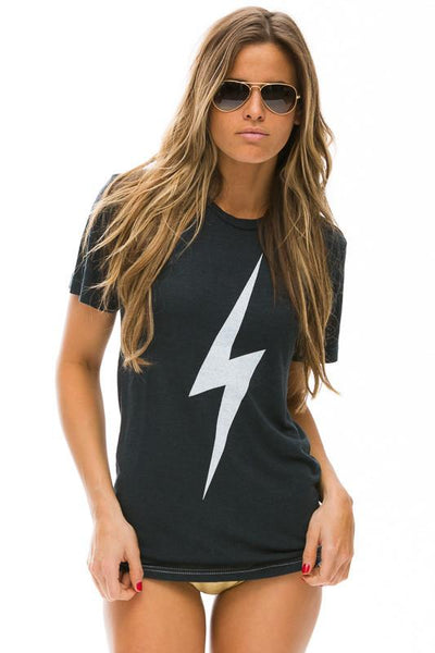Avitator Nation Bolt Tee / EQUATION Boutique