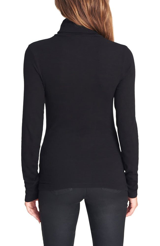Sanctuary Essentials Turtleneck