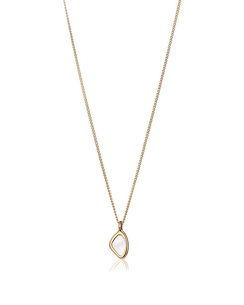 Jenny Bird Cala Pendant Necklace / EQUATION Boutique