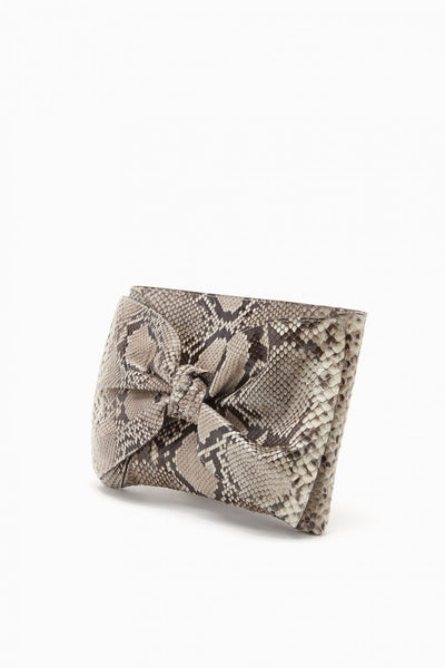 Ulla Johnson Tali Clutch / EQUATION Boutique