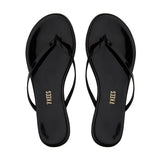 TKEES Glosses Flip Flops / EQUATION Boutique