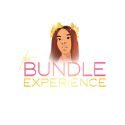 The Bundles Experience