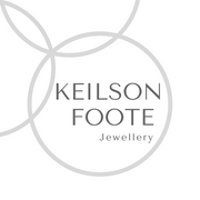 Keilson Foote Jewellery