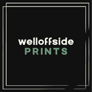 Welloffside Prints