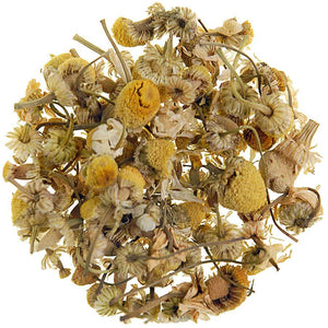 Whole Chamomile