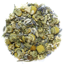 Load image into Gallery viewer, Chamomile Lavender
