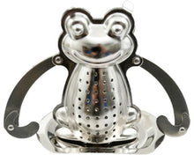Load image into Gallery viewer, Character Infusers Stainless Steel