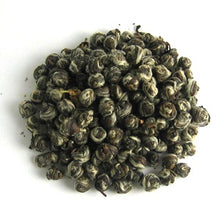 Load image into Gallery viewer, Organic Jasmine Pearls