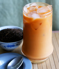 Load image into Gallery viewer, Thai Tea - Loose