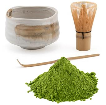 products-everything-matcha.jpg