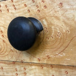 Load image into Gallery viewer, Antique pine drawers with faux Birdseye maple grain
